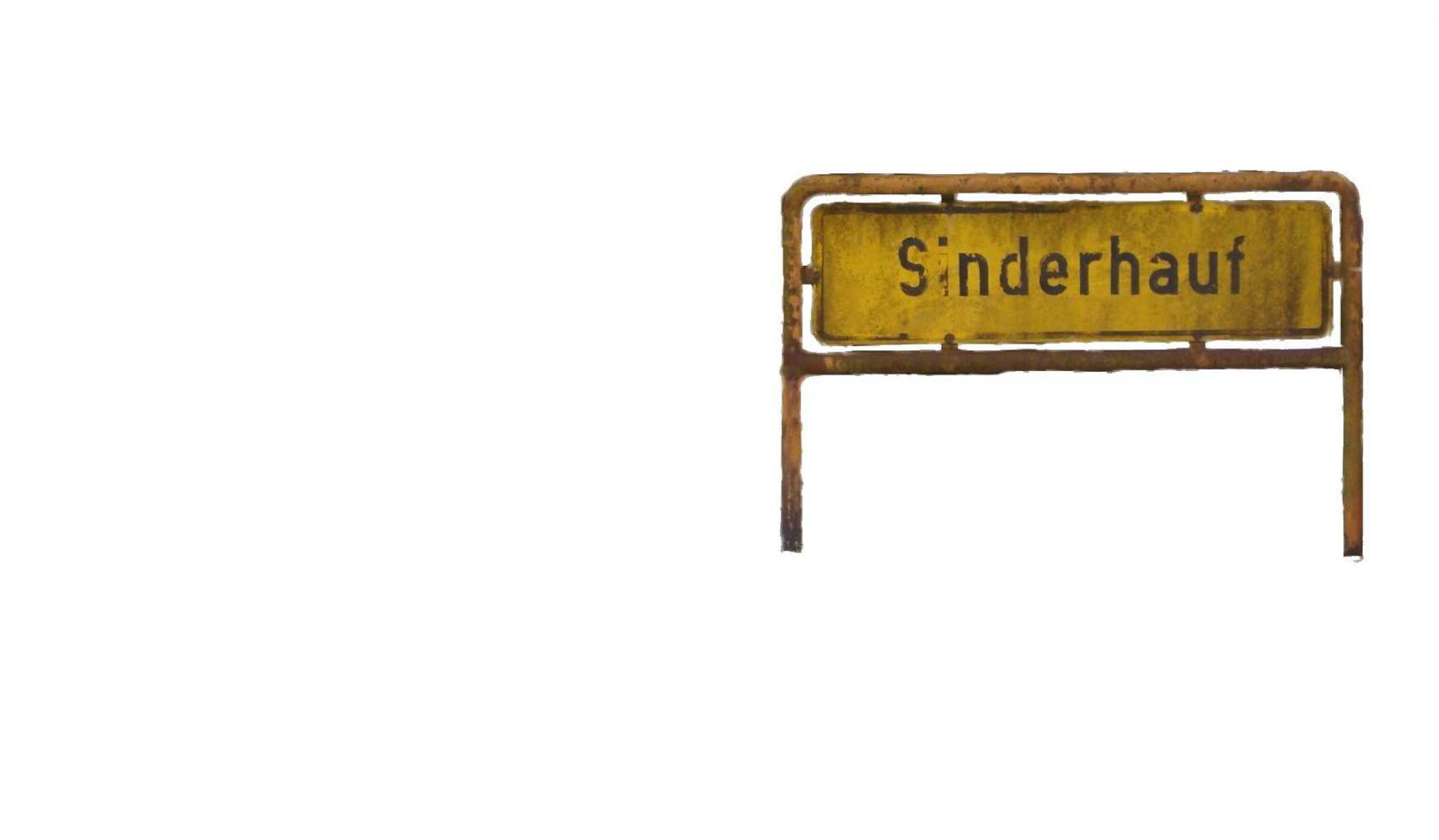 sinderhauf.de